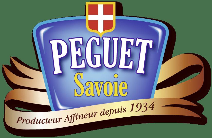 Peguet Savoie Salaisons